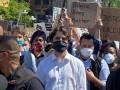 Трюдо принял участие в антирасистском марше
