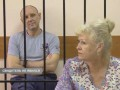 Организатора Одесской народной республики оставили под стражей