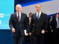 Медведев напомнил Украине о трехмиллиардном