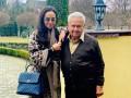 Внучка Фокина заявила, что ее благодарят за деда в аптеках и магазинах