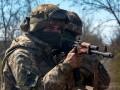 Новости Донбасса 11 мая: Ранены четверо украинских военных
