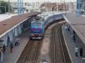 Поезд Львов – Москва изменил маршрут