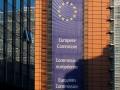 Еврокомиссия представит проект паспорта вакцинации