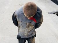 В Киеве нашли заключенного, сбежавшего из Лукьяновского СИЗО
