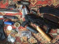 В Одессе поймали преступников, похищавших людей за выкуп