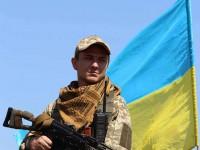 Убийство на остановке в Киеве: в 72 бригаде рассказали свою версию