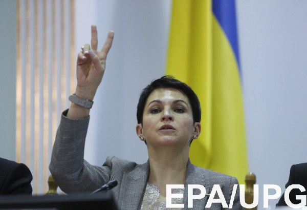 Слипачук не думает, что на выборы Рады летом придет много людей