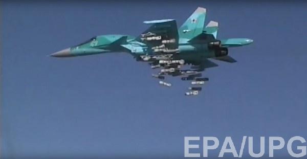 """""""Все это может привести к большому конфликту"""", - заявил российский чиновник"""