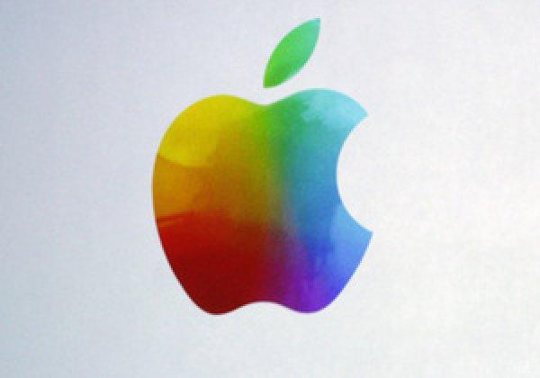 Техподдержка Apple поспособствовала хакерскому взлому компьютера журналиста