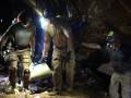 В США снимут фильм о спасательной операции детей в Таиланде