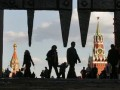 Возможная рецессия в мировой экономике не мешает Кремлю ожидать роста ВВП в 2012-м году