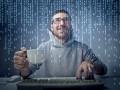 Как работодатели балуют IT-шников