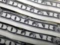 Межбанк закрылся долларом по 11,91
