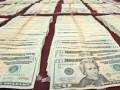Финансист Уолл-Стрит, олицетворивший кризис 2008-го, признан виновным в мошенничестве на $1 млрд