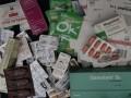 В Минздраве объяснили принцип возмещения стоимости лекарств в аптеках