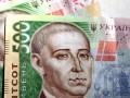 НБУ гарантирует безопасность вкладов - Соркин