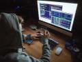 Интернет-мошенничество: В Киберполиции назвали самые популярные способы