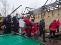 В Киеве разоблачили строительную аферу на шесть