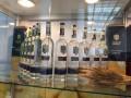 Коронавирус в Украине: Укрспирт будет производить больше спирта