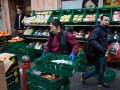 Как выросли цены на продукты в феврале