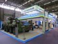 Укроборонпром назвал основных заказчиков украинского вооружения