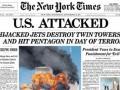 The New York Times запретила своим журналистам согласовывать цитаты и интервью
