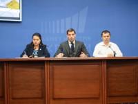 Бюджет Украины 2020: Появился текст проекта