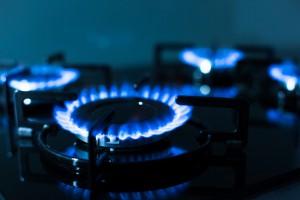 Газпром признал поставки газа в АТО безоплатными - СМИ