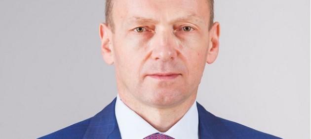 138 млн грн и дом на 783 кв. м: мэр Чернигова получил наследство