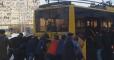 В Сети появилась пародия на видео Кличко о Евровидении