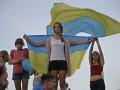 Украинцы назвали самые коррумпированные госструктуры: суд лидирует