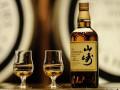Японский виски впервые признали лучшим в мире