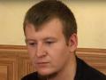 Адвокат Агеева обжаловал приговор