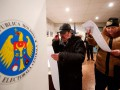 В Молдове начались парламентские выборы