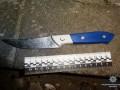 В киевском Гидропарке в драке ножом ранили мужчину