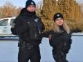 Украинцам запретят оскорблять полицейских: законопроект