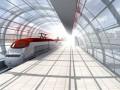 Строительство Воздушного экспресса в Борисполь обойдется в 2,9 млрд гривен
