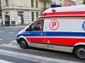 На фабрике в Польше погиб украинец