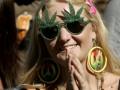 Британские ученые: Одаренные дети более склонны к употреблению наркотиков