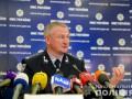 В Украине стабильно уменьшается число убийств - Нацполиция