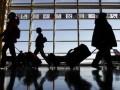 Корреспондент: Прощание славян. В России поднимается новая волна эмиграции