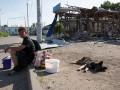 Рабочих Донбасса не будут увольнять за