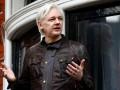 Эквадор отклонил жалобу Ассанжа на условия содержания в посольстве