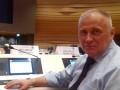Статкевич: Убийство Шеремета - теракт против Беларуси