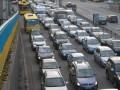 В Киеве продлят маршрут троллейбуса