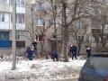 Взрыв дома в РФ: число жертв выросло до четырех