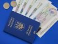 Из-за действий КС Украина может лишиться безвиза – СМИ