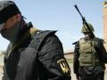 Батальон Донбасс отчитался о потерях в ходе АТО: десятки погибших и пропавших без вести