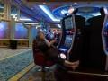 Стрелок из Лас-Вегаса был игроком премиум-класса в казино