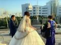 Свадебных операторов в Туркмении обязали сдавать исходники спецслужбам